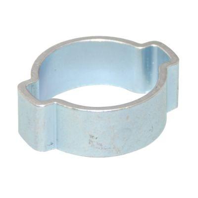 clips 1 oreille