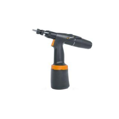 outils pour crous rivets aveugle