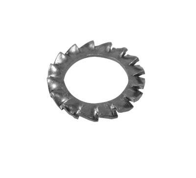 anneaux de ressort dents extrieur