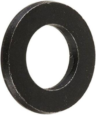 rondelles noires