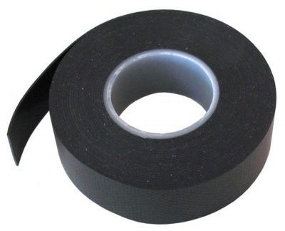vulkaniseertape selffusing tape