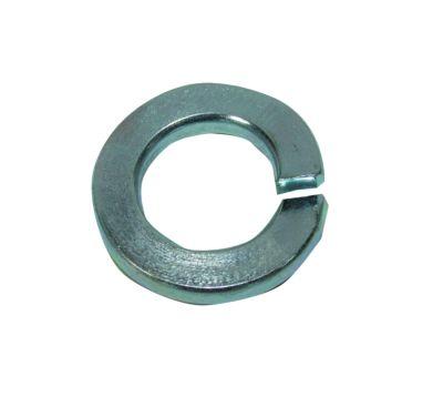 anneau de ressort