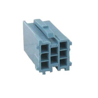 adapter huis connectoren