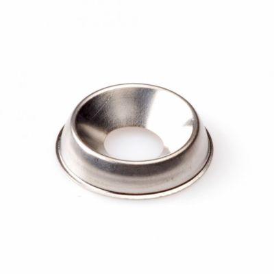 anneaux de perle