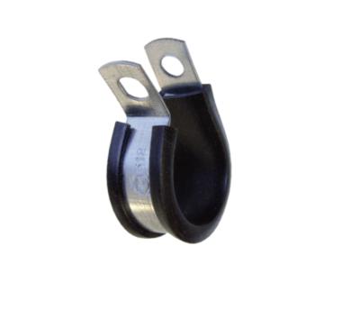colliers de serrage pour flexible