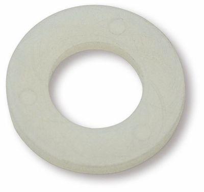 rondelle en nylon