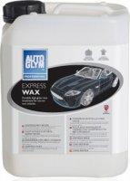 AUTOGLYM EXPRESS WAX 5L
