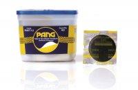 TRUFLEX/PANG RMT1 HEAVY DUTY REPARATIE PLEISTER ROND DIAMETER=54MM (50ST)