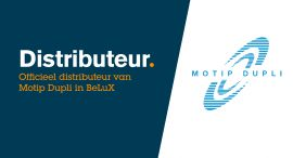 sinatec-europe-distributor-motip-for-belux
