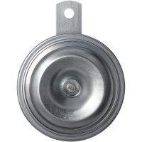 12V DISC HORN 430HZ 91X57X115MM (1PC)