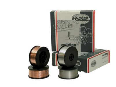welding wire solid sg2 special