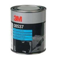3M ™ IRONING KIT, 1 KG (1PC)