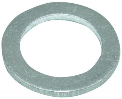 aluminium sealing rings