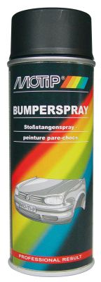 bumperspray
