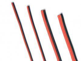 caliber bekabeling cables