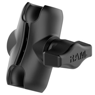 ram arm professional