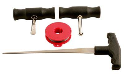 windscreen tool