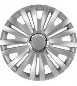 wheel cap sets