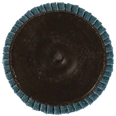 quicklock mini flap discs