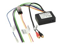 ACTIVE SYSTEM ADAPTER 2-CHANNEL 10A VARIOUS BRANDS MODELS (1PC)