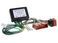 ACTIVE SYSTEM ADAPTER BOSE SOUNDSYSTEM MAZDA 3/5/6 / MX-5 / RX-8 (1PC)