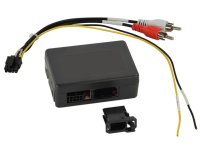 ACTIVE SYSTEM ADAPTER MOST ANALOGUE MERCEDES AUDIO GATEWAY (1PC)