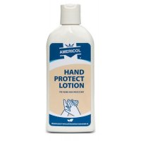 AMERICOL H& PROTECT LOTION 250ML (1PC)