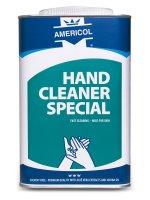 AMERICOL HANDZEEP SPECIAL BLIK 4,5L (1ST)