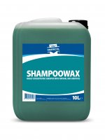 AMERICOL SHAMPOOWAX CAN 10L (1ST)