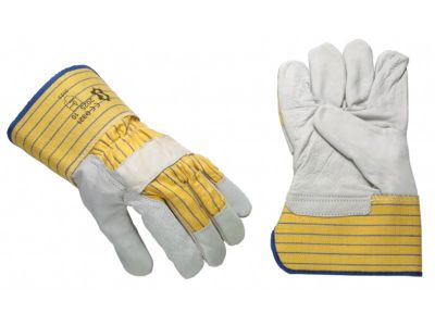 work gloves american