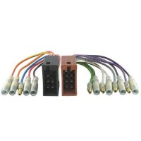 ASIA CABLE 4 SP. VW ALL MODELS (1PC)