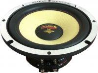AUDIO SYS. 165MM EXTREME KICKBASS MIDRANGE WOOFER 4 OHM (1PC)