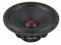 AUDIO SYS. 165MM PA MIDRANGE WOOFER (1PC)