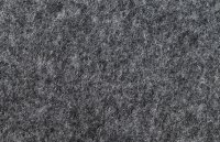 AUDIO SYS. 2.5MM HIGH QUALITY SILVER GRAY UPHOLSTERY FABRIC 1.5X3M 4.5M2 (1PCS)
