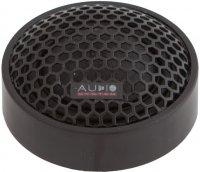 AUDIO SYS. 25MM SOFT-DOME NEODYMIUM TWEETER (1PC)