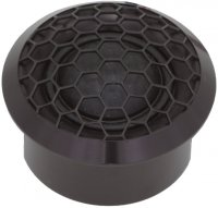AUDIO SYS. AVALANCHE SERIES 26MM ABSOLUTE HIGH END TWEETER (1PC)