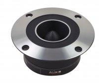AUDIO SYS. CAR-PA TWEETERS HIGH EFFICIENT TWEETERS OF 24 MM (1PC)