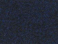 AUDIO SYS. UPHOLSTERY FLEECE 4.5 M² COLOR: DARK BLUE (1PC)