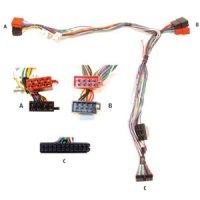audio2car cables