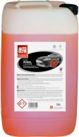 AUTOGLYM ACID WHEEL CLEANER 5L