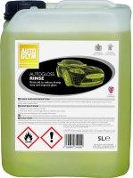 AUTOGLYM AUTOGLOSS RINSE 25L (1PC)