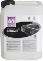 AUTOGLYM FABRIC STAIN REMOVER, 5LT (1PC)