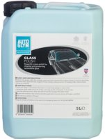 AUTOGLYM GLASS POLISH 5L (1PC)