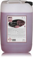AUTOGLYM INTENSIVE CLEANER (SUPER STR) 25L (1PC)