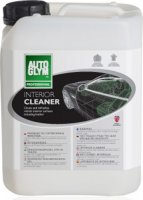 AUTOGLYM INTERIOR CLEANER 5L