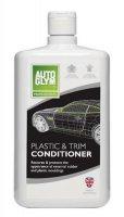 AUTOGLYM PLASTIC & TRIM CONDITIONER 1L