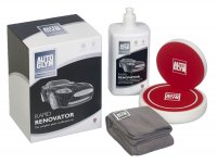 AUTOGLYM RAPID RENOVATOR COMPLETE KIT (1PC)