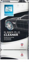 AUTOGLYM RUBBER PLUS CLEANER 5L