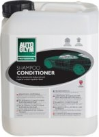 AUTOGLYM SHAMPOO CONDITIONER, 25LT (1PC)