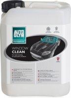 AUTOGLYM WINDOW CLEAN 25L